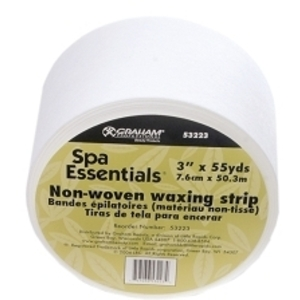 "SPA ESSENTIALS Pellon Roll 3"" x 55 Yards"