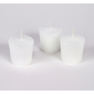 Taper Votive Candle 36 Pack