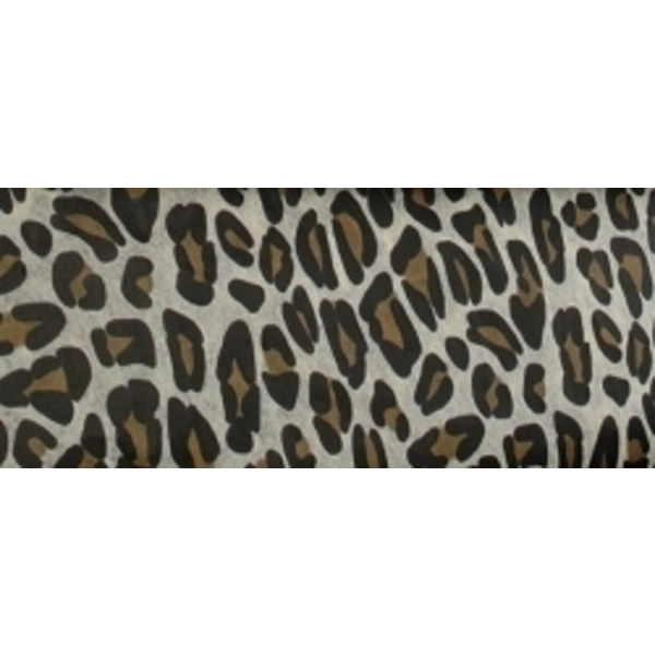 Leopard Tissue 10 Pack