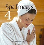Spa Photo CD IV