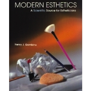 Modern Esthetics: A Scientific Source for Esthetic