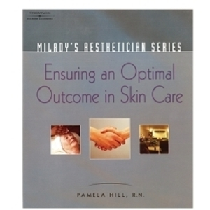 Ensuring an Optimal Outcome in Skin Care
