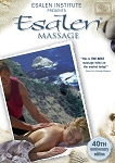 Esalen Massage DVD