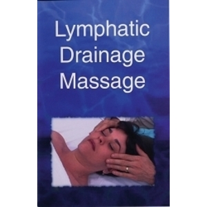 Lymphatic Drainage DVD