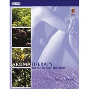 Aromatherapy Beauty Therapy