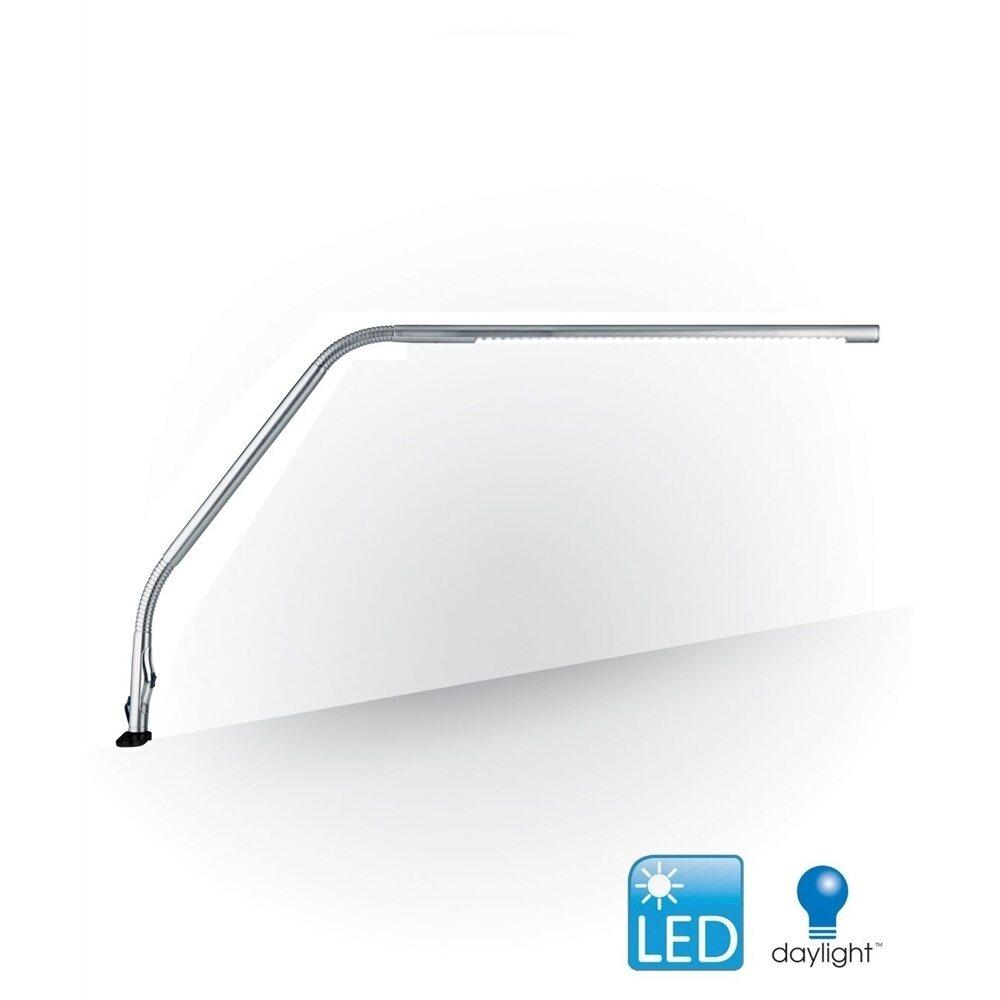 Slimline Manicure Lamp C1389