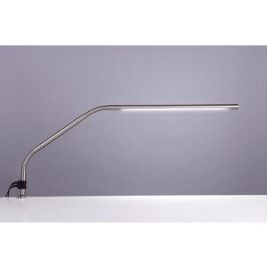 Replacement bulb for Slimline Manicure Lamp (C1392)