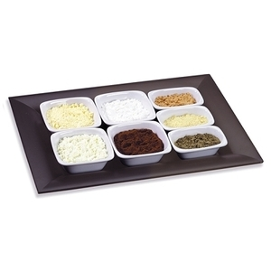 Large Rectangular Tray (C7903)