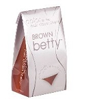 Brown Betty™ (BB701)