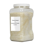 Powdered Detergent / 128oz (C1474)