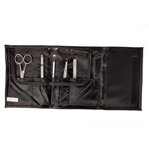 Toolworx Professional Skin Care Kit (C1576T)