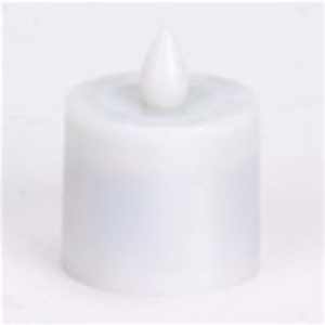 Rechargeable Single Candle (without charger) (C236T)
