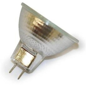 Replacement Bulb for Candle Warmer/C243T (C246T)