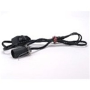 Dimmer Cord for Salt Lamps (C3520)
