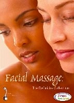 Facial Massage: The Definative Collection DVD (C79256)