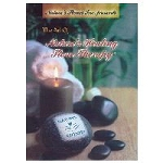 The Art of Hot Stone Massage DVD (C79257)