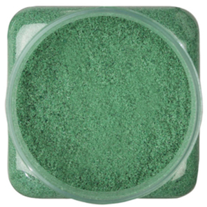 Pedi Redi® Lemongrass & Green Tea / 65oz (CM711)