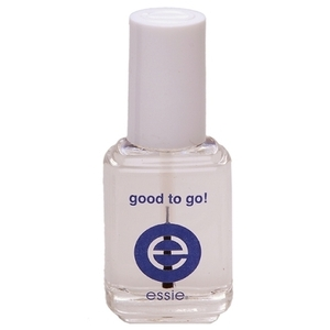 Essie® good to go!™ Top Coat (EE6046)
