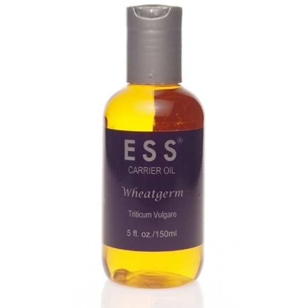 ESS® Wheatgerm Carrier Oil - 150 ml. (ESR7520)