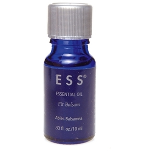 ESS® Fir Balsam Pure Essential Oil - 10 ml. (ESR7723)