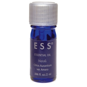 ESS® Neroli Pure Essential Oil - 2 ml. (ESR7755)