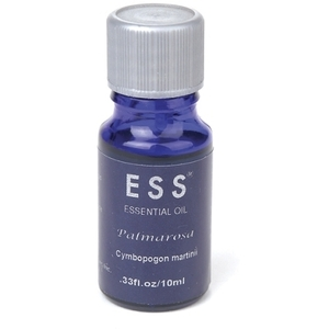 ESS® Pure Essential Palmarosa Oil -10 ml (ESR7806)