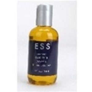 ESS® Organic Jojoba Carrier Oil - 150ml (ESR7829)