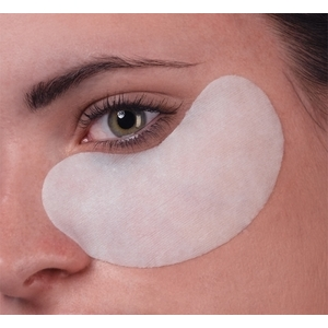 Aqua Collagen Eye Pads / 5 Pair (HM4547)