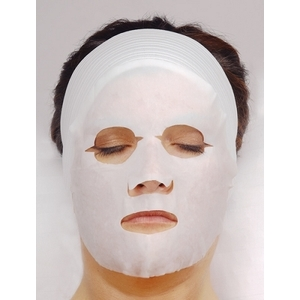 Aqua Collagen Mask (HM4548)