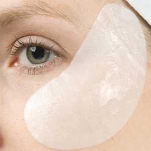 Crow's Feet Eye Pads (HM4552)