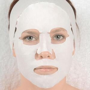 Milk Collagen Mask (HM4556)