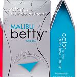 Malibu Betty™ (BB709)