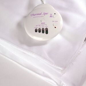 Table Heating Pad / Large (C1318T)
