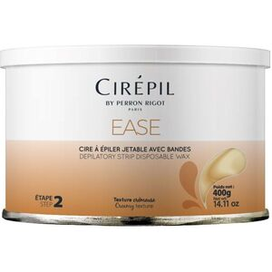 Cirepil Ease Wax / 14oz (C2494T)