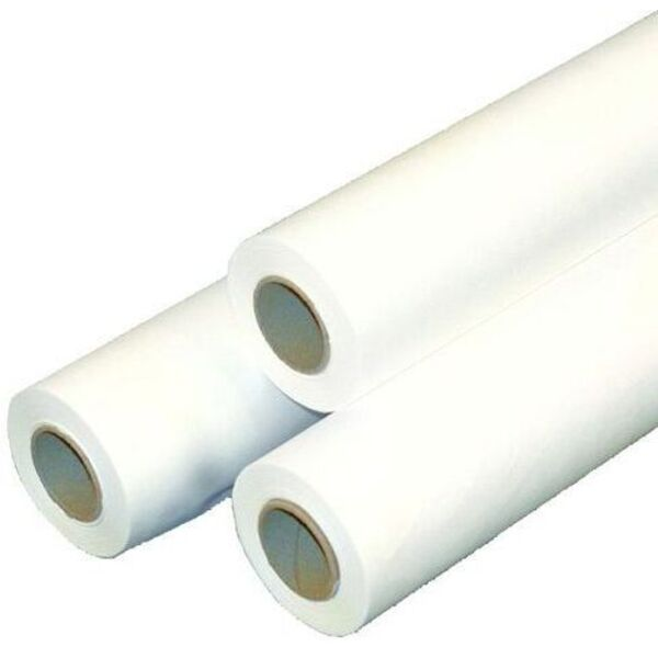 "Table Paper 21"" / 12 rolls (C3700)"