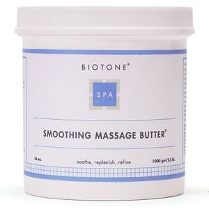 Biotone Smoothing Massage Butter® / 36oz (C429T)