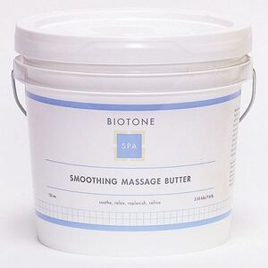 Biotone Smoothing Massage Butter® / 125oz (C430T)