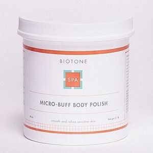 Biotone Micro-Buff Body® Polish / 34oz (C431T)