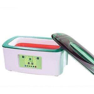Digital Paraffin Spa with 8 Lbs Paraffin (C6272T)