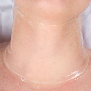 Neck Lift Collagen Crystal Mask (HM4564)