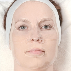 Vitamin C Collagen Crystal Mask (HM4569)