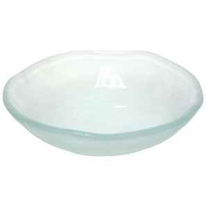 Arctic Frosted Bowl (360310)