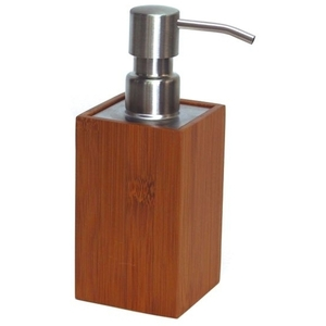Sydney SoapLotion Dispenser (363001)
