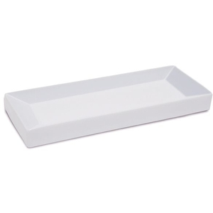 Lisbon Rectangular Tray (364002)