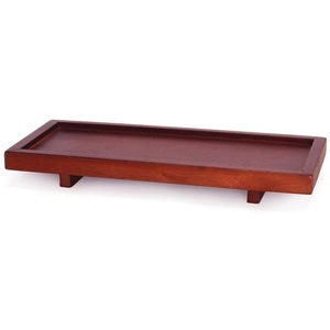 Bangkok Rectangular Tray (366002)