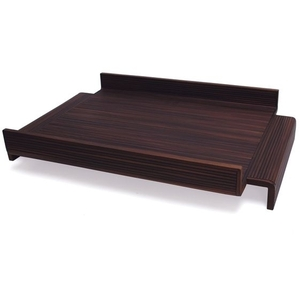 Havana Reversible Tray - Large (367006)