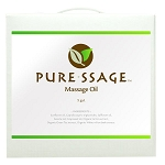 Pure-ssage™ Massage Oil5 Gallon (C1346T)