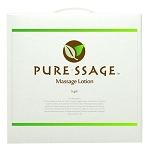 Pure-ssage™ Massage Lotion5 Gallon (C1355T)