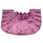 Kozi™ Neck & Shoulder WrapPlum Velvet (C339)