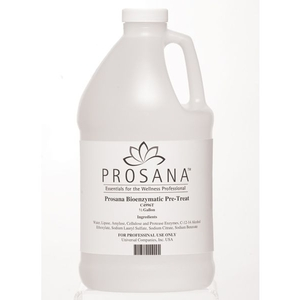 Prosana™ Bioenzymatic Pre-Treat 12 Gallon (C4996T)